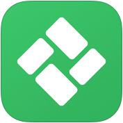 金山快盤iPad版