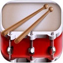鼓乐大师iPad版 V2.5