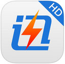 易迅网iPad版V1.0.4