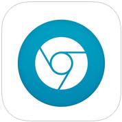 私密多屏切换浏览器iPad版 V1.1