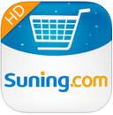 苏宁易购iPad版 V2.4.6