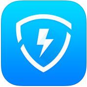 极速手机管家iPad版 V3.2.1