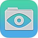 GoodReaderiPad版V4.11.0