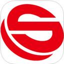 首创证券iPad版