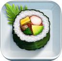 印象笔记食记iPad版V2.5