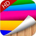 爱壁纸iPad版 V3.6.9