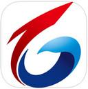 宏信智慧版iPad版 V1.30
