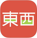 豆瓣东西iPad版 V1.7.1