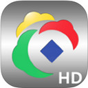 小微移动银行iPad版 V1.2