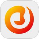 辽阳银行iPad版 V1.11