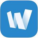 为知笔记iPad版 V6.3.1