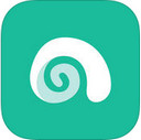蜗牛装修iPad版...