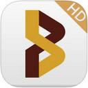 石嘴山银行手机银行iPad版 V1.1