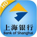 上海银行手机银...