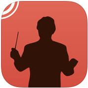 交响乐团iPad版
