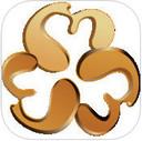 廈門證券大智慧iPad版