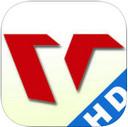 万和证券闪灵版iPad版 V3.1