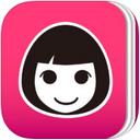 ZAKER橱窗iPad版 V2.3.1