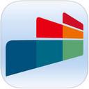 河北银行手机银行iPad版 V1.1.1