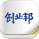 創業邦iPad版