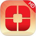 盛京银行iPad版 V1.2