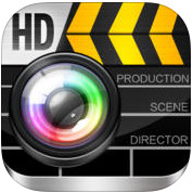 Movie360iPad版 V0.9.9