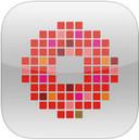 晋商银行iPad版 V1.0.1