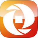 郑州银行手机银行iPad版 V1.0