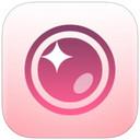 美丽拍iPad版 V2.2