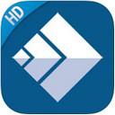 重庆三峡银行iPad版 V2.0