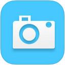 美图神器iPad版 V1.4