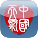中国天气通iPad版 V3.3.3