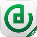 成都农商iPad版 V1.4