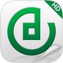 成都农商企业iPad版 V1.3