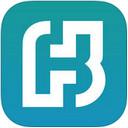 富邦华一银行iPad版 V1.0.4