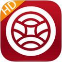 武汉农村商业银行iPad版 V1.0.2