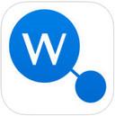 维基百科阅读器iPad版 V3.0