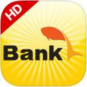 泰隆银行iPad版 V1.0