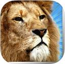 动物之声iPad版 V1.7.3