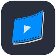 美影秀秀iPad版 V1.9