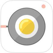 蛋幕iPad版 V1.0.7