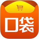口袋购物iPad版 V4.6.1
