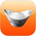 贵金属时价通iPad版 V2.7.2