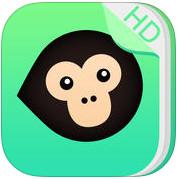 猿題庫iPad版