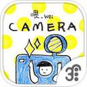 喂照相机iPad版 V1.1.0