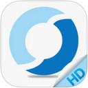 三门峡银行iPad版 V1.0.0.0