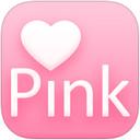 粉粉日记iPad版