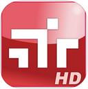 永丰银行iPad版 V2.5.2