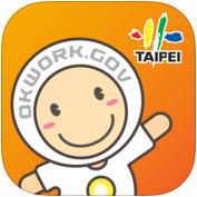台北人力银行iPad版 V2.8.1