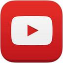 YouTubeiPad版V10.20.11604